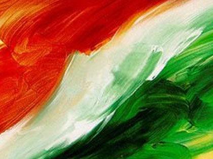 Struggle for Freedom after Independence
